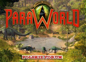 Forum www.paraworld1.fora.pl Strona Główna